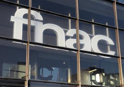 La Fnac repasse dans le vert en 2013 mais reste prudente pour 2014   E-commerce et nouveaux modes de consommation   Scoop.it