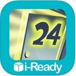 Door 24 - Practice Math and Solve a Mystery - iPad Apps for School | ipad apps education | Scoop.it