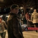 Hack Job: Watch Dogs Review - Metro Weekly | Watch-Dogs-Aiden-Pearce-Coat-Assassins-Creed-game-Jacket | Scoop.it