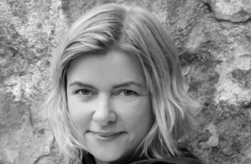 An Interview with Danielle McLaughlin | The Irish Literary Times | Scoop.it
