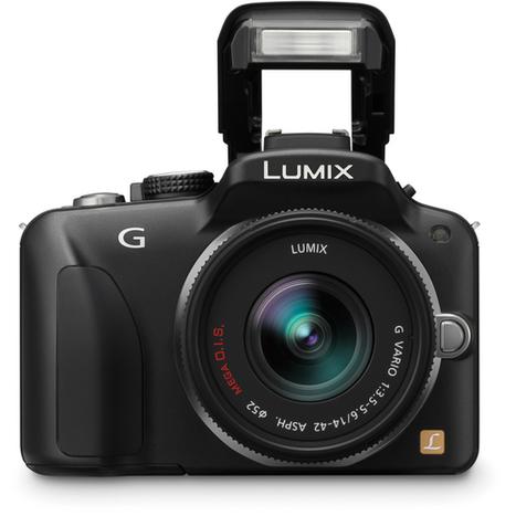 The Amazing Panasonic Lumix DMC-G3   COMPACT VIDEO & PHOTOGRAPHY   Scoop.it