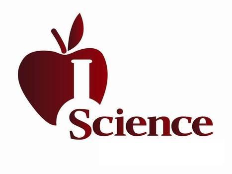 """""""Science"""" Articles Enter the Classroom   Vulgarisation et médiation scientifiques   Scoop.it"""