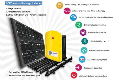Solar Energy Benefit   Alternative Energy   Scoop.it
