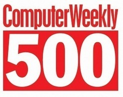 CW500 in the City: IT innovation in financial services | 20 innovative ways businesses have implemented ICT | Scoop.it