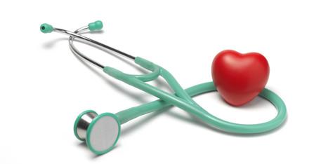 Statins deteriorate conditions of cardio organ. | Health | Scoop.it