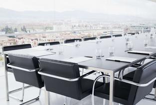Rémunérations du haut management : du seuil de compétence au seuil de tolérance | Performance des organisations et des entreprises | Scoop.it