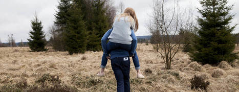 Lease philosophy - Mud Jeans | Ethical Fashion | Scoop.it