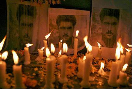 Sarabjit Singh - A victim of weak Indian Government | Ravisinghblog.in | Dedicated to Sarabjit singh | Scoop.it