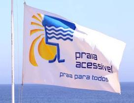 Património Português Acessível /Portuguese Accessible Heritage | Accessible Tourism | Scoop.it