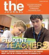 How 'Big Three' Publishers Are Approaching iPad Textbooks -- THE Journal | iGeneration - 21st Century Education | Scoop.it