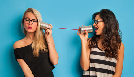 7 Ways to Build an Emotional Connection With Callers | FinaceOnEarth | Scoop.it