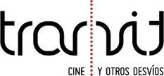 Transit: cine y otros desvíos | La tercera vía: E.J.Marey | CAU | Scoop.it