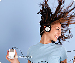 Improve your brain with music | What we are learning about the brain | Scoop.it