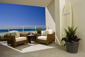 Perfect place to enjoy your holiday in Coolangatta apartments | Accommodation | Scoop.it