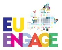 Home | EUENGAGE European Project | Content for Comm Lectures | Scoop.it