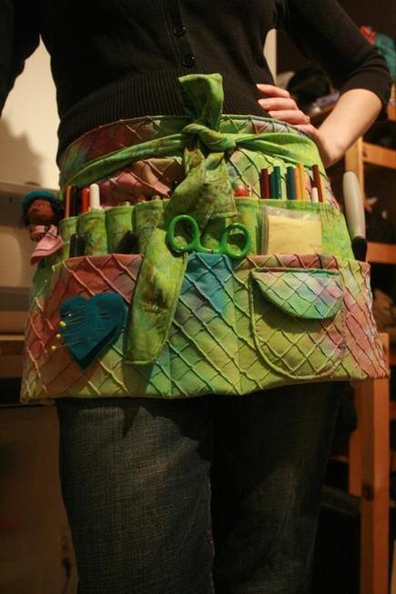 Free Sewing, Quilting, Embroidery and Jewelry Patterns - Craftsy | Screenprinting & Embroidery Quality Designs | Scoop.it