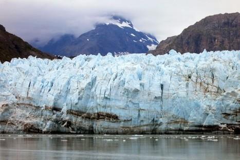 Lutter pour le climat sera payant, affirme la banque Citigroup | Charles Côté | Changements climatiques | Sustainable Development | Scoop.it