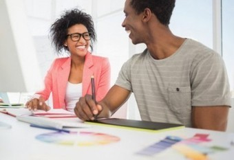 11 Simple Tips For Being Happier At Work | Digital-News on Scoop.it today | Scoop.it