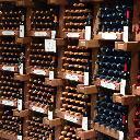 Le vin, nouveau pari des gestionnaires de fonds | Mon art | Scoop.it