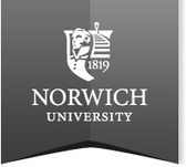 Higher Ed Mobile Lessons: Norwich University is mobilizing everyone. | Higher Ed Mobile | Scoop.it