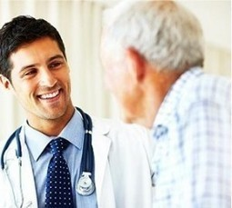 Parents visiting USA need Visitor Medical Insurance - Visitor Medical Insurance | Visitors Health Insurance | Scoop.it