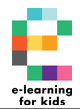 :: e-Learning for Kids :: | Educational Technology Integration K-12 | Scoop.it