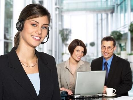 Bí quyết giúp bạn nâng cao khả năng dịch nói | Giáo dục - du hoc | Scoop.it