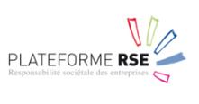Lancement de la plateforme pour la promotion de la Responsabilité sociétale des entreprises - Ministère du Développement durable   Effidi   Scoop.it