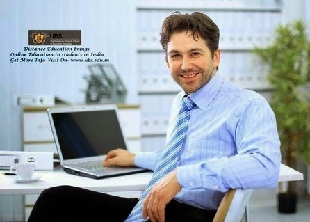 Online Distance Education for Employees and Workers | Online Degree Courses | Scoop.it