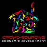 Economic Development Innovation