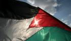 Le patriarche latin de Jérusalem se prononce pour création de la Palestine | Shabba's news | Scoop.it