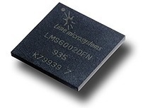 LMS6002D from Lime Microsystems | Low cost Software Defined Radio (SDR) Panorama | Scoop.it