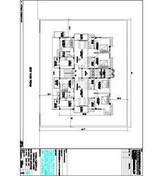 Buy flats in Anna Nagar | Aura Deziner Homes | Scoop.it