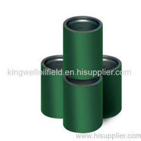 RTTS PACKER suppliers - DST TOOLS offered by China manufacturer | kingwell-oilfield.com | Scoop.it
