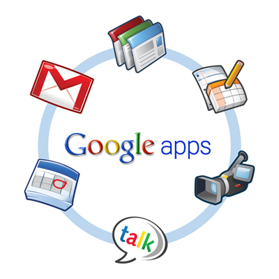 ISTE 2012: Demystifying Google Apps for Education | Teaching in Higher Education | Scoop.it