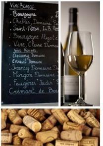 Cartes des vins au restaurant : Richard, une stratégie de conseil aboutie | Grande Passione | Scoop.it