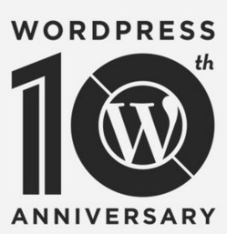 WordPress a 10 ans | Les outils du Web 2.0 | Scoop.it