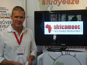 African MOOCs: unlocking a billion more brains | Professional Learning Facilitator | Scoop.it