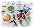 Coup de pouce envers la vérification de l'authenticité et de l'intégrité des échanges NFC | Veille sectorielle | Scoop.it