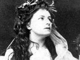 Il 13 omaggio all'attrice Adelaide Ristori - La Stampa | Teatro italiano dell'Ottocento | Scoop.it