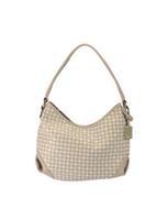 Buy Hobo Shoulder Bags for Women Online In UAE – Dukanee.com | D raju | Scoop.it