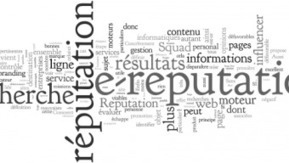 Agence Point Com - Gestion de votre E-reputation | Agence Point Com | Scoop.it