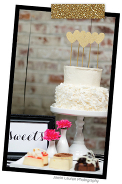 Day of Wedding Planner Vancouver - Confetti Co. Weddings | Confetti Co. Weddings | Scoop.it
