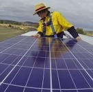 Queensland: Now With More Solar PV than 22 Countries! | Energy News | Scoop.it