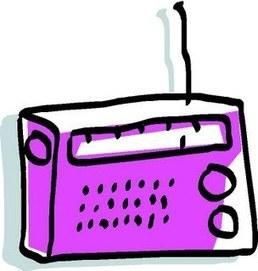 Radio Nini. Secuencia didáctica para 1º y 2º curso de ESO. La tarea final es la creación de un programa de radio. | Lengua Castellana y Literatura. Material didáctico digital | Scoop.it