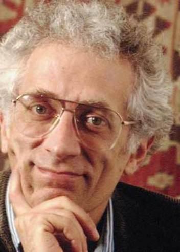 """Tzvetan Todorov - """"Literatura não é Teoria, é Paixão"""" - BRAVO!   About Books   Scoop.it"""