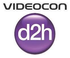 videocon remove samaya news | Dreamdth | Scoop.it