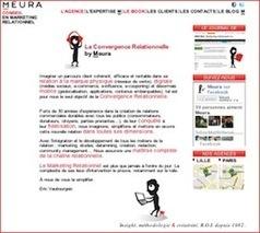 L'apprentissage 2.0 avec le serious game - Le blog de Meura | Seriousgames, edugames, political games | Scoop.it