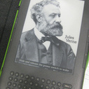 Do You Ever Own Your E-Books? | e-books | Scoop.it