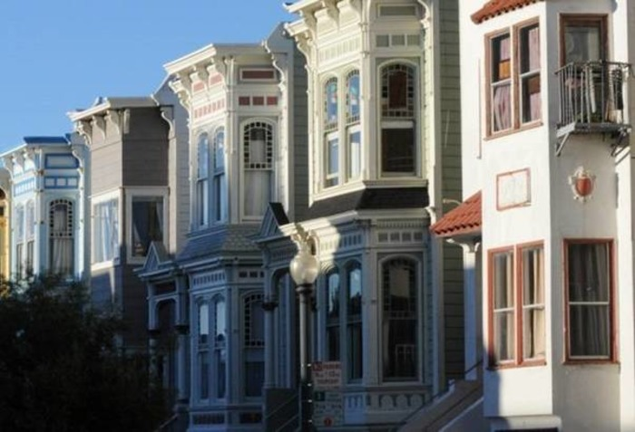 San Francisco Least Affordable Place to Live in US! | Bornstein  Law + BPG Insights | Scoop.it